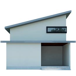 nagomi(なごみ)日本の伝統と最先端が交わる家