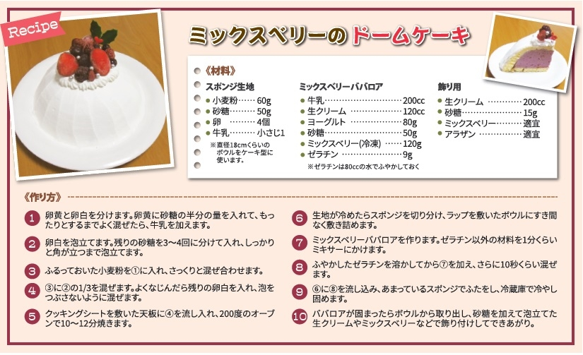 ミックスベリードームケーキ.jpg