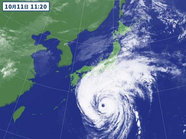 気象衛星.jpg